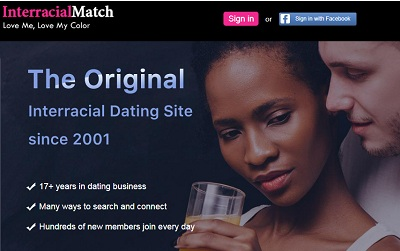 top free interracial dating sites Struggling to find the best free online dating site to help you find the love of your life try out these expertly-reviewed suggestions.